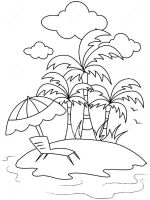 island-coloring-pages-3