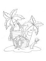 island-coloring-pages-6