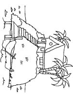 island-coloring-pages-7