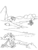 island-coloring-pages-8