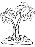 island-coloring-pages-9