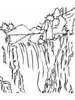landscape-coloring-pages-1