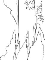 landscape-coloring-pages-11