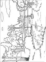 landscape-coloring-pages-12