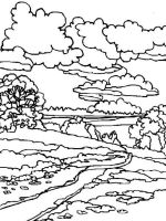 landscape-coloring-pages-13
