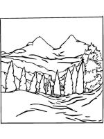 landscape-coloring-pages-15