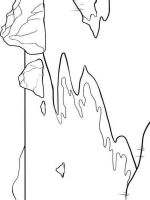 landscape-coloring-pages-16
