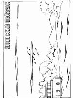 landscape-coloring-pages-17