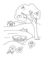 landscape-coloring-pages-18