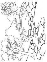 landscape-coloring-pages-21
