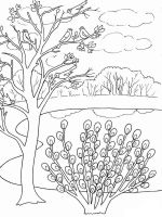 landscape-coloring-pages-24