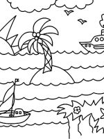 landscape-coloring-pages-4
