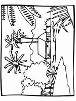landscape-coloring-pages-5