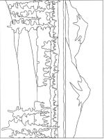 landscape-coloring-pages-6