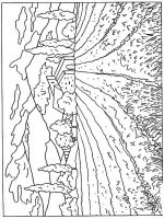 landscape-coloring-pages-7