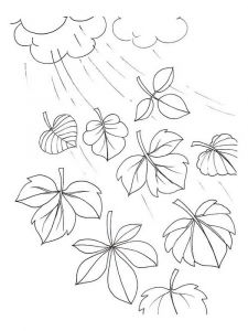 leaf-coloring-pages-13