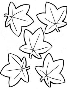 leaf-coloring-pages-24