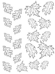 leaf-coloring-pages-25