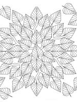 leaf-coloring-pages-29