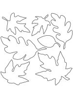 leaf-coloring-pages-3