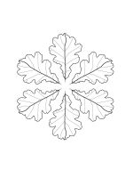 leaf-coloring-pages-36
