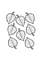 leaf-coloring-pages-45