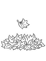 leaf-coloring-pages-46