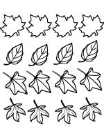 leaf-coloring-pages-48