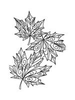 leaf-coloring-pages-49