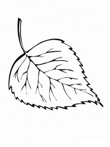 leaf-coloring-pages-5