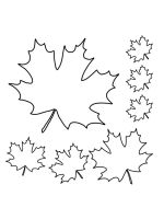 leaf-coloring-pages-52