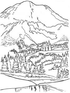 mountains-coloring-pages-1