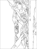 mountains-coloring-pages-10