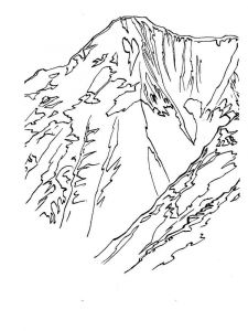 mountains-coloring-pages-11