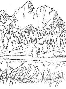 mountains-coloring-pages-12
