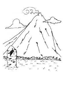 mountains-coloring-pages-14