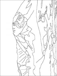 mountains-coloring-pages-15