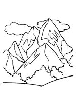 mountains-coloring-pages-17