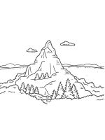 mountains-coloring-pages-19