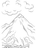 mountains-coloring-pages-20