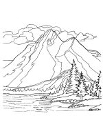 mountains-coloring-pages-21