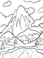mountains-coloring-pages-22