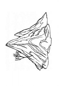 mountains-coloring-pages-6