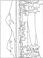 mountains-coloring-pages-9