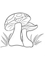 mushrooms-coloring-pages-1