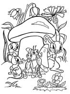 mushrooms-coloring-pages-11