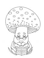 mushrooms-coloring-pages-15