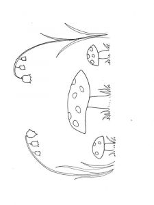 mushrooms-coloring-pages-21