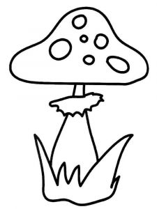 mushrooms-coloring-pages-22