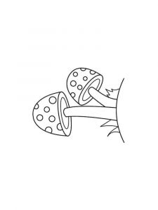 mushrooms-coloring-pages-24